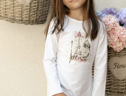 KIDS COLLECTION-5