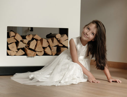 KIDS COLLECTION-3