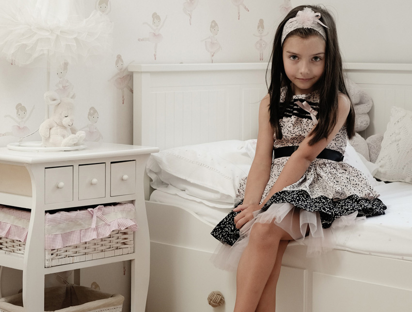 KIDS COLLECTION-1